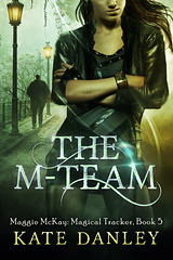 The M Team