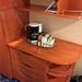 NCL Sun Cabin 9245 -05