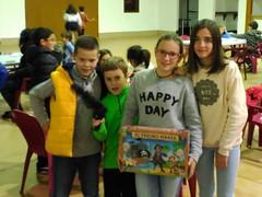 2015-12-30 - Torrecampo - 72
