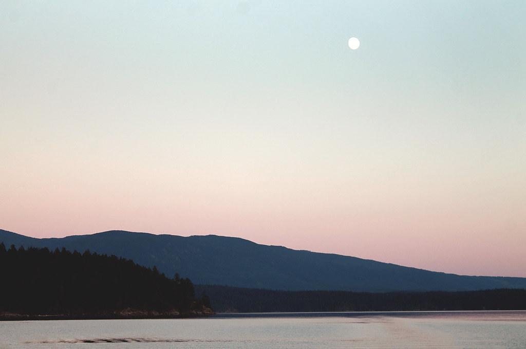 16.11.25.moondesolationsound