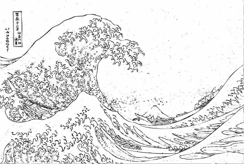 Image Result For World Coloring Pages
