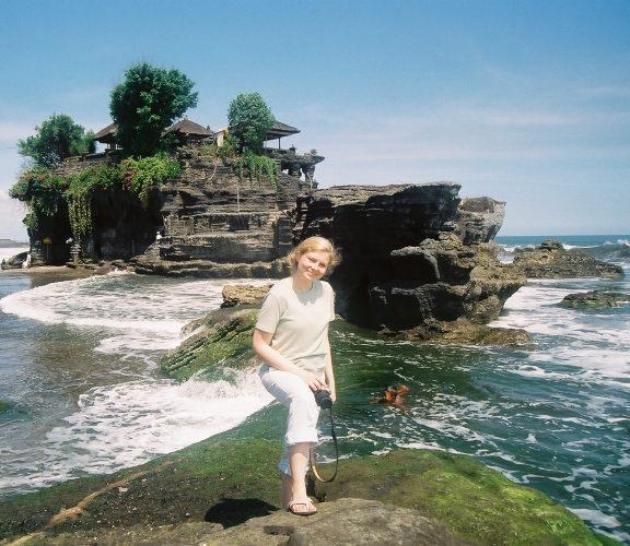 MOST BEAUTIFUL TEMPLES में गिने जाते हैं इंडोनेशिया के ये 5 मंदिर