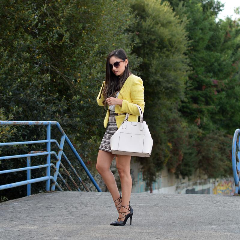 zara_ootd_outfit_lookbook_street style_01