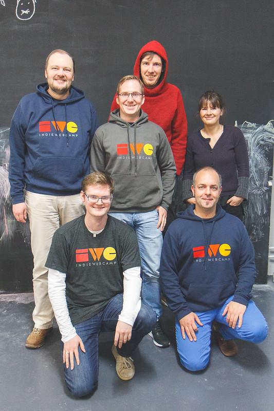 Photo of Nürnberg, Germany participants