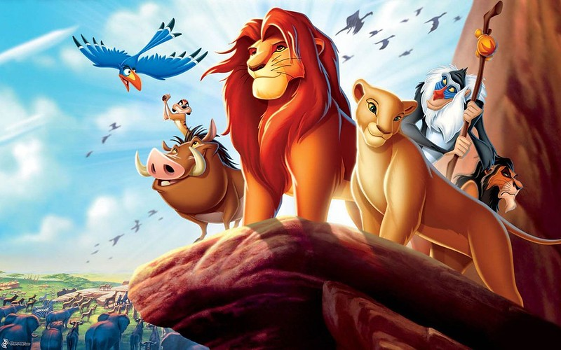 el-rey-leon-197306