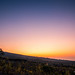 Mount Merapi Sunrise