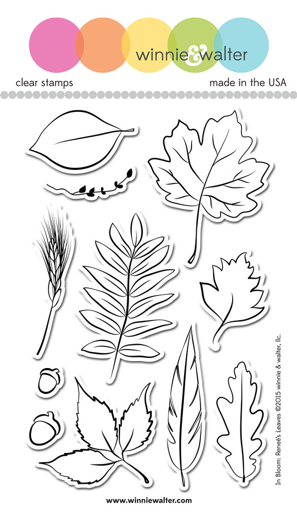 w&w_InBloom-ReneesLeaves_4x6stamp_webprv