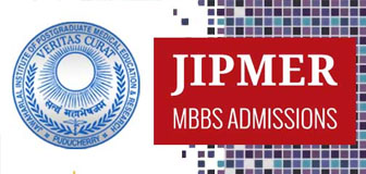 JIPMER MBBS