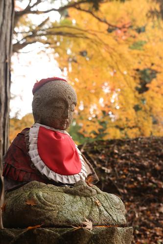 花山院紅葉