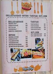 menu makmu 5