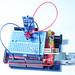 temperature sensor with arduino (3)