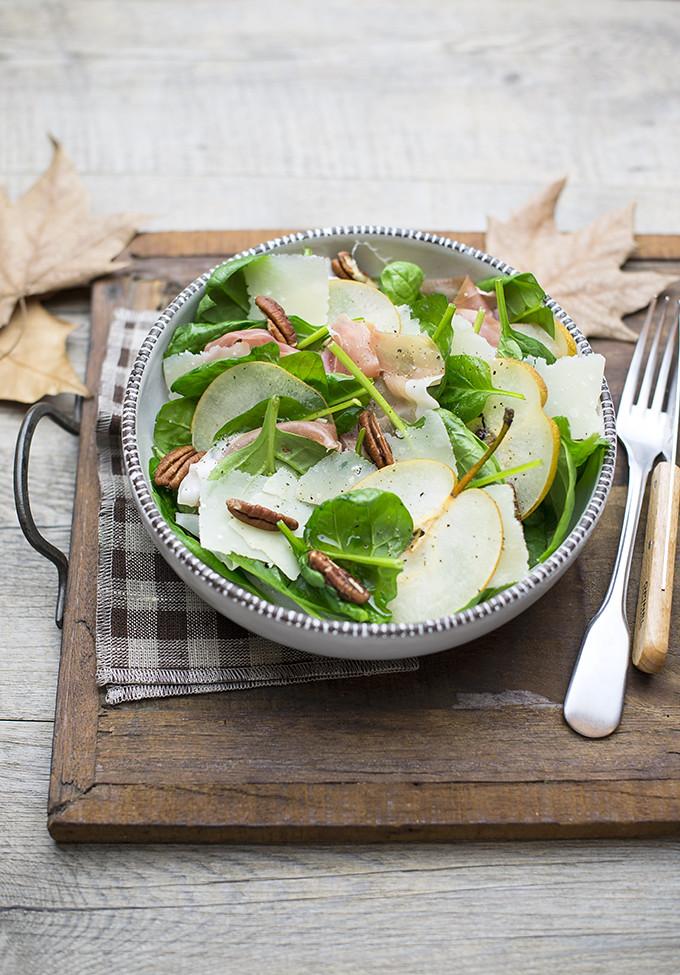 insalata per blog