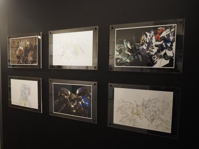 G-Tekketsu-Exhibition_42
