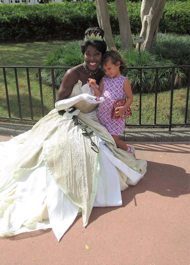 Disney Tiana Wedding Dress 52 Amazing Disney us Hollywood Studios