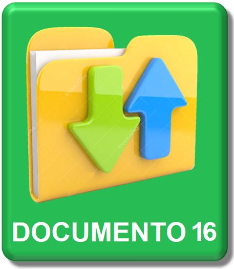 Documento 16