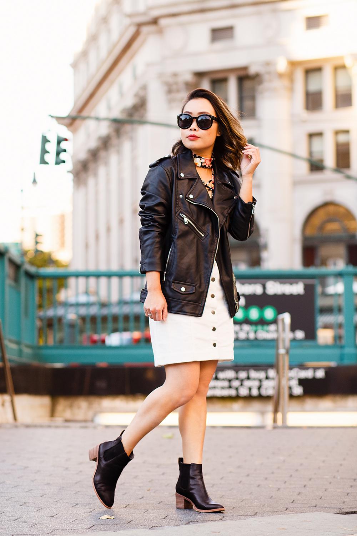 09nyc-newyork-city-subway-travel-style-fashion-leatherjacket