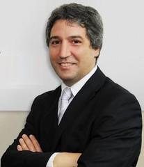 Marcelo González, VeriTran