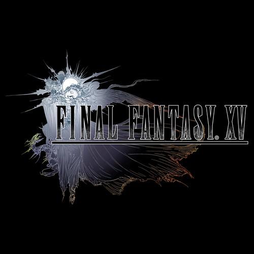 Final Fantasy XV Digital Edition