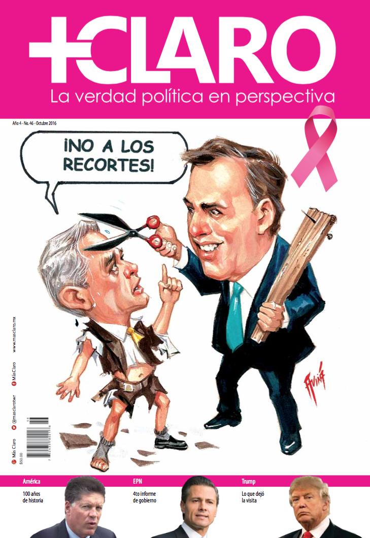 revista MC Oct 2016