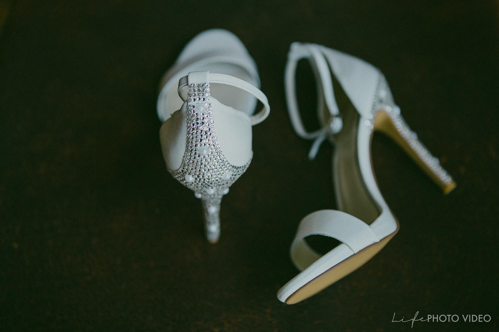 LifePhotoVideo_Boda_Guanajuato_Wedding_0010