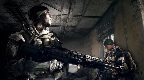 Battlefield 4 4