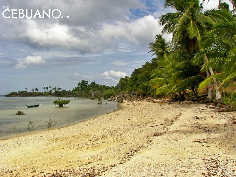 Paz Beach Resort Talisay City Cebu