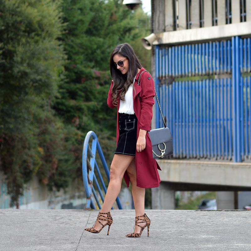 zara_ootd_outfit_lookbook_shein_asos_leo_01