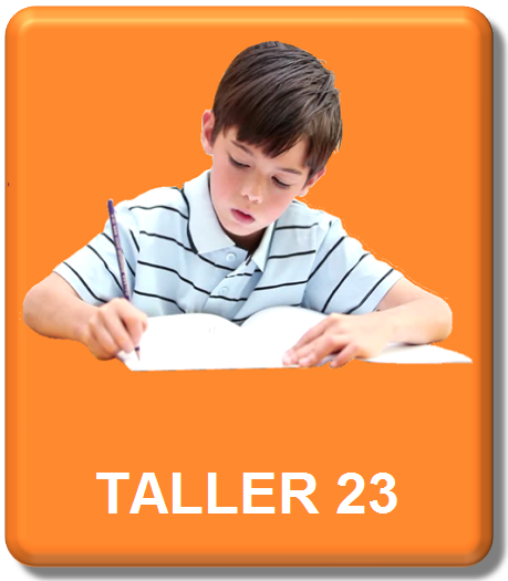 taller 23