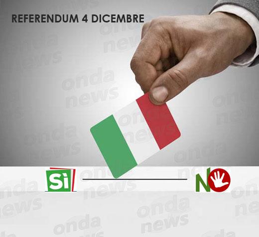 Il dato più chiaro del referendum: Vincenzo De Luca non conta nulla