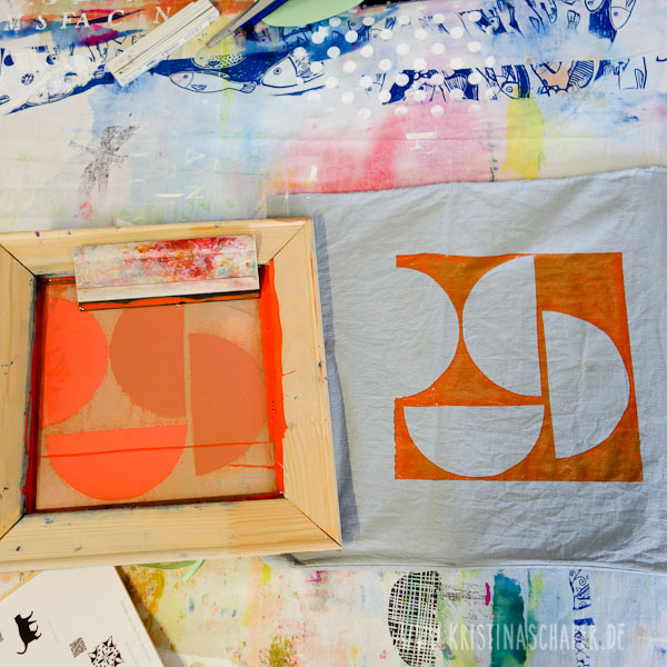 screenprinting_Paperstencils_Nov2016_6791.jpg