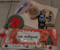 kittybox Merry X-Mas.