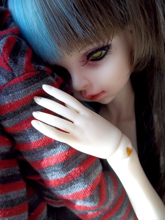 ~ Littlefee/dollzone Eiko [07/11. p14]~  - Page 13 21549079662_f5afb5c01c_b