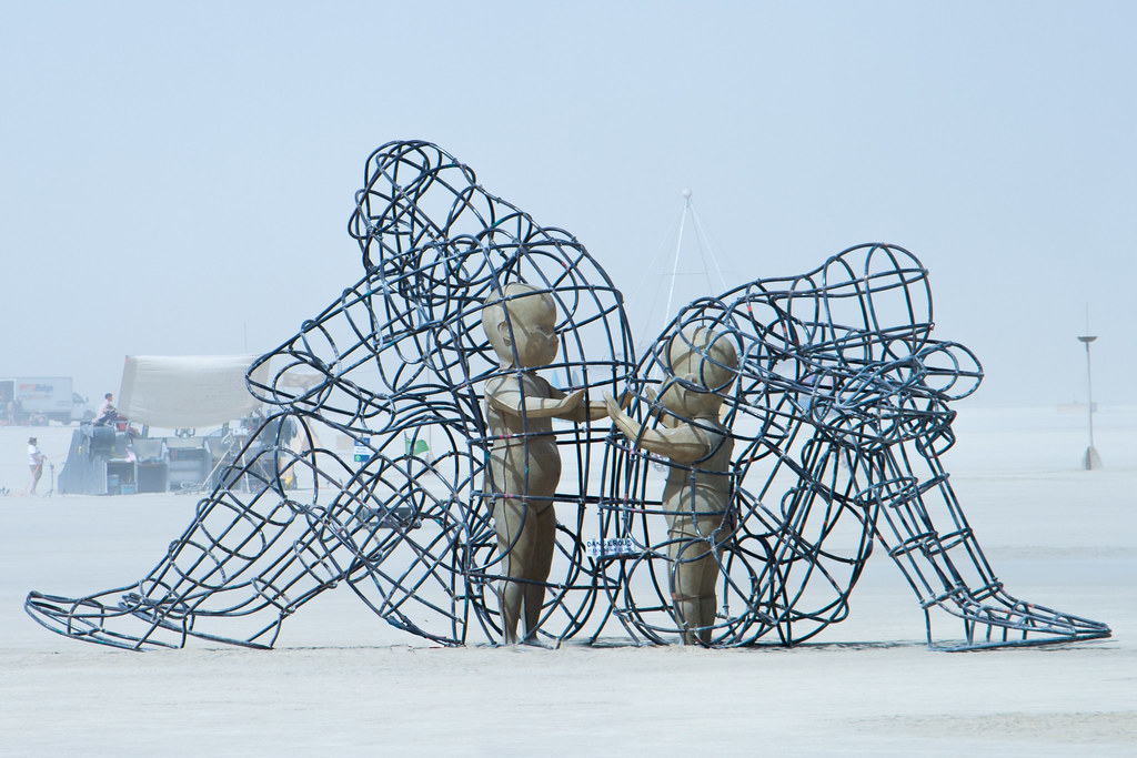 All sizes | Sculpture "|1024|683|?|en|2|6b8949417054ad0cbf09f8a9711b2e78|False|UNLIKELY|0.2878974676132202