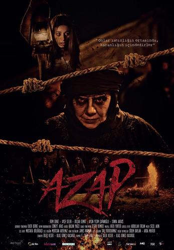 Azap (2015)