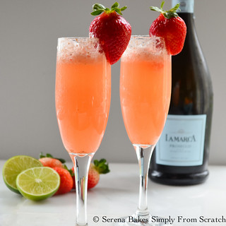 Strawberry-Champagne.jpg