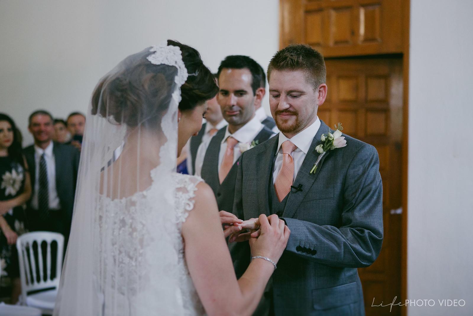 LifePhotoVideo_Boda_LeonGto_Wedding_0034.jpg