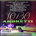 Andretti 1030 (Back)