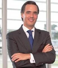 Alfonso Gómez Palacio, Telefónica