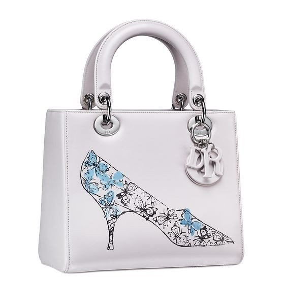 Dior pop master 2013 handbags