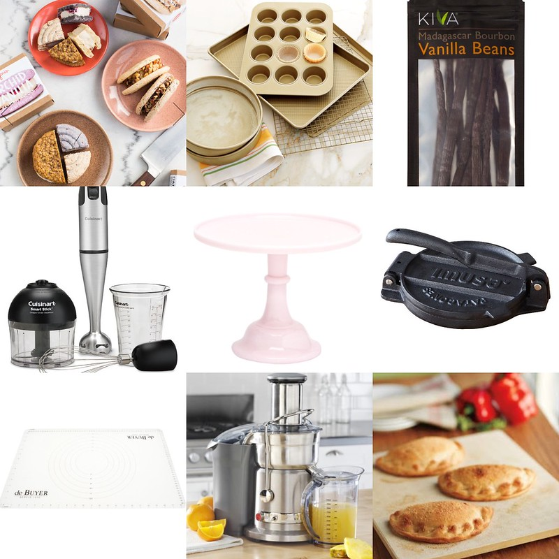 Things I 39 M Loving Holiday Gift Guide 2015 Everyday Annie