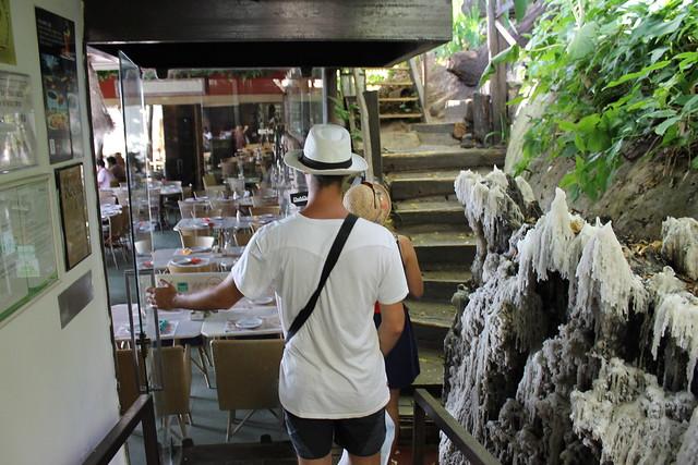 turismo em olinda