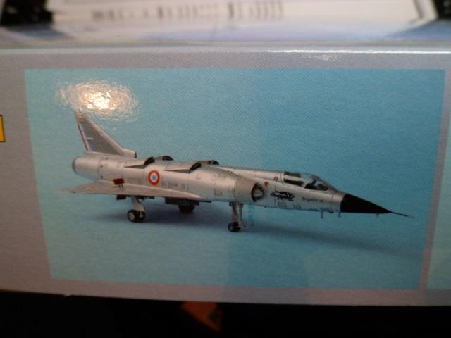 Ouvre-boîte Mirage III V.01 [Modelsvit 1/72] 21581697876_2449b1144c_o