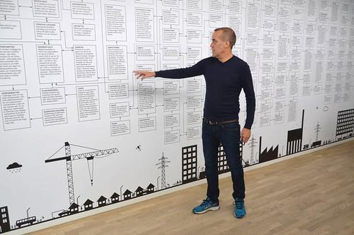 Next:Utopia – Lars Arrhenius & Eric Ericson