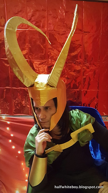halfwhiteboy halloween costume loki 03