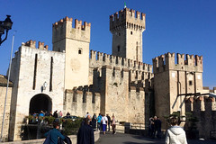 Castle Scaligero IMG_1071