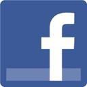 FacebookIcon.fw