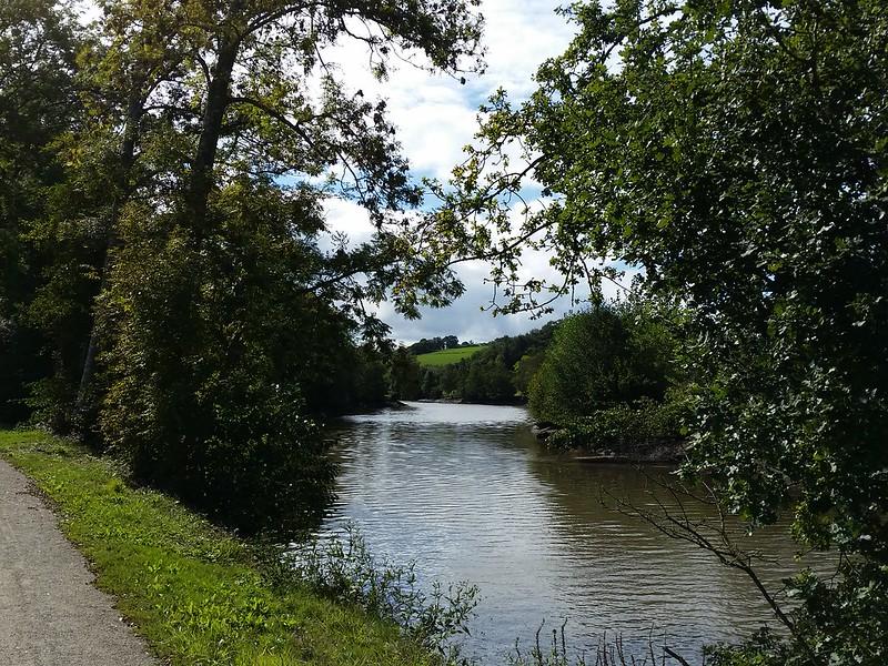 9/10/15 140407 river