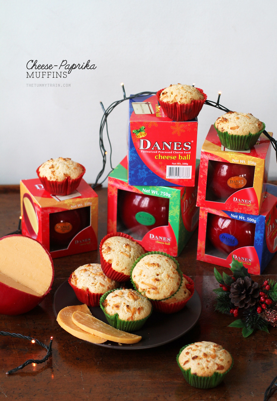 22880211737 b6ffe0c4a2 h - Have a sweet and savory Christmas with Danes Cheese Ball