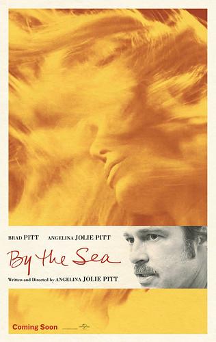Hayatın Kıyısında - By The Sea (2015)