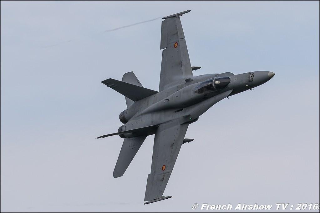 EF-18